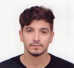 SEFFAR Wassim