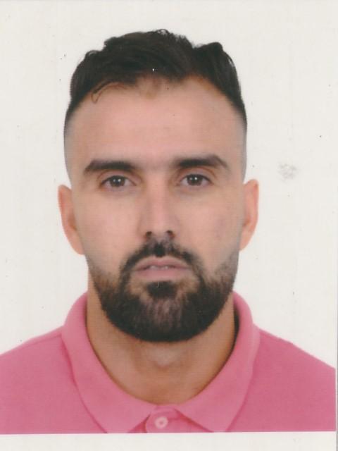 SEHINI Karim