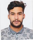 SEKARNA Abdelghani Amine