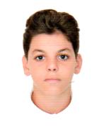 SEMMAR Mohamed Racim