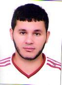 SEMRI Abdelkrim
