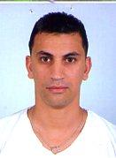 SENDID Mohamed Boudiaf