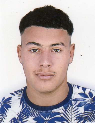 SENOUCI Mouad Abderrakib