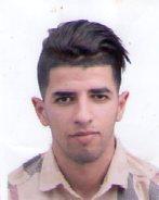 SERAI Abdeldjalil