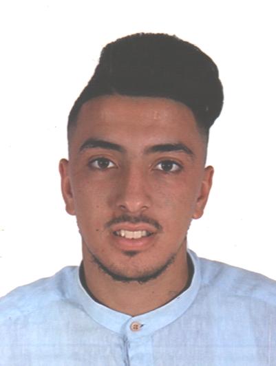 SIAKENE Mohamed