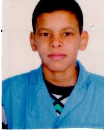 SIB Abderrahman