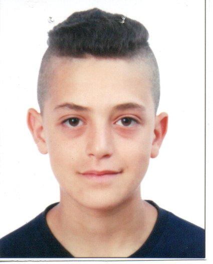 SILEM Asmane