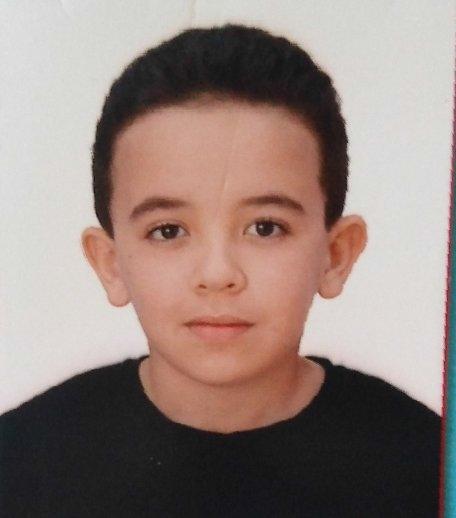 TALBI Ayoub Abdelhadi