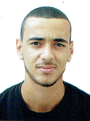 TAMERT Ismail