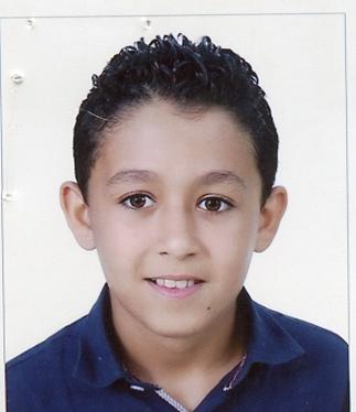 TAYEB Mohamed  Ramzi