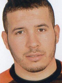 TIMSIT Abdelhadi