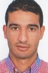 YACOUBI Islam Charaf Eddine
