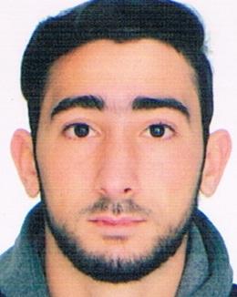 YAHIA Mehdi El Mokhtar