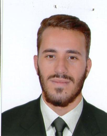 YAICHE Ahmed Zakaria