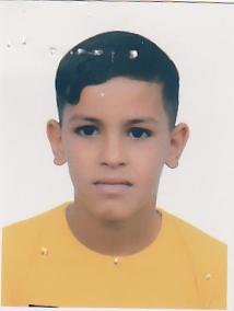 YAKOUBI Nadir