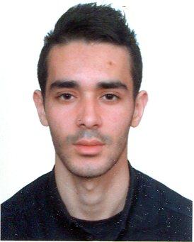 ZAABOUB Mohamed Kamel