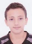 ZAHAR Rayan