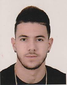 ZAHI Yacine-Abdelatif