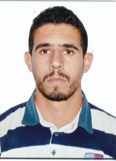 ZAIBAK Hamidou
