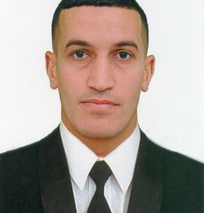 ZEKAD Fateh