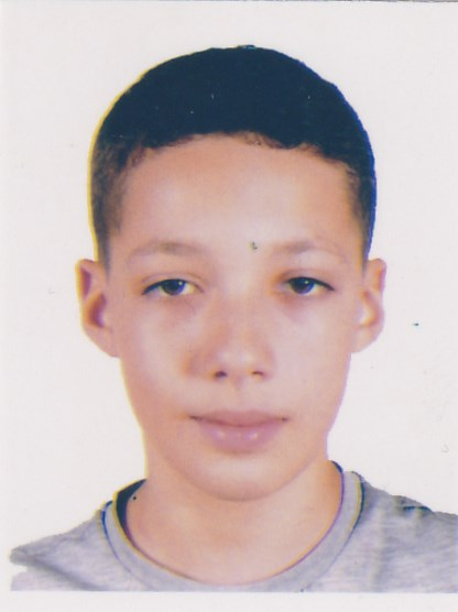 ZEMMOUCHI Abdellah
