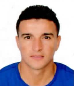 ZENDJABIL Tawfiq