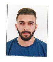 ZERGUI Sif Eddine Adelallah