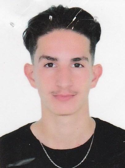 ZIAN Youcef