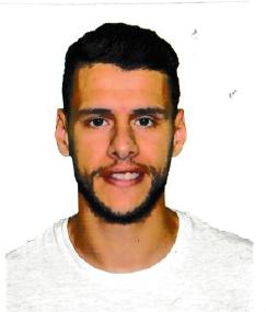 ZINAI Mohamed