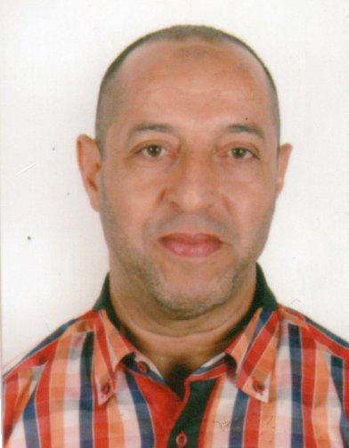 Abelhakim ABBOU