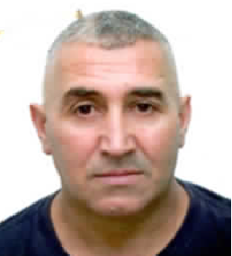 Fatah ARBANI