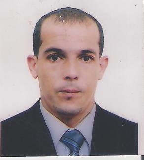 Mohamed ATTOU