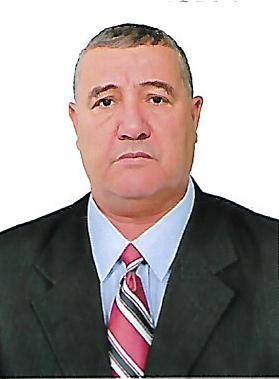 Mustapha BALA