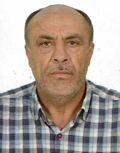 Abdelkrim BELABES
