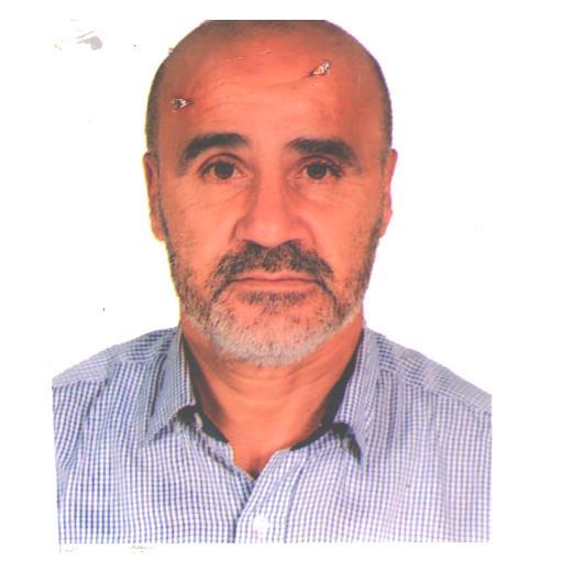 Mustapha BELLI