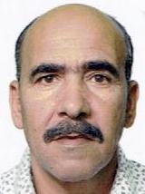 Mohamed BENARBA