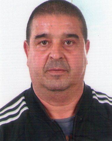 Mounir BENBOURAHLA