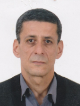 Lachemi Mohamed BENHAMADI