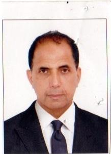 Taieb BENNAI