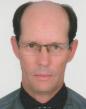 Abdelkrim BOUCHELAGHEM