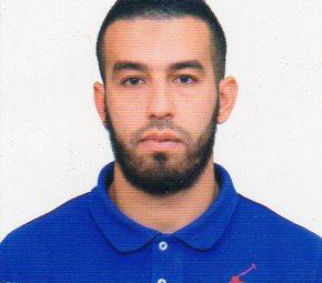 Khaled BOUKHEMIA