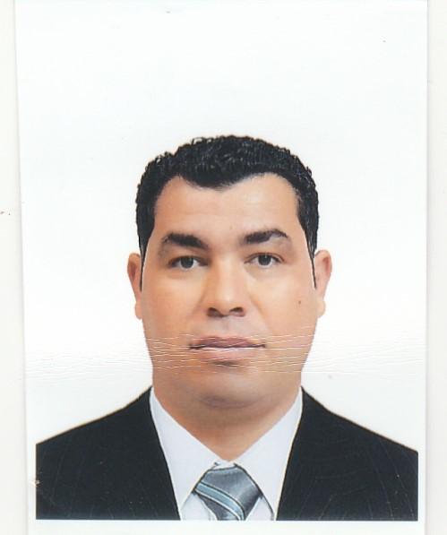 Abdelkrim BOURTACHE