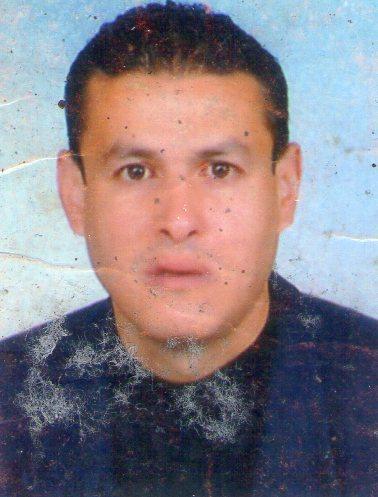 Mohamed CHABOU