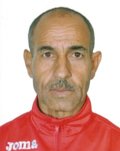 Saîd DAHOUI