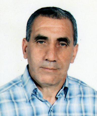 Mohamed DILMI