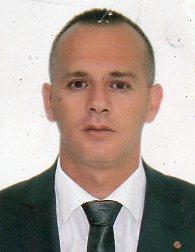 Abdelatif DRICI