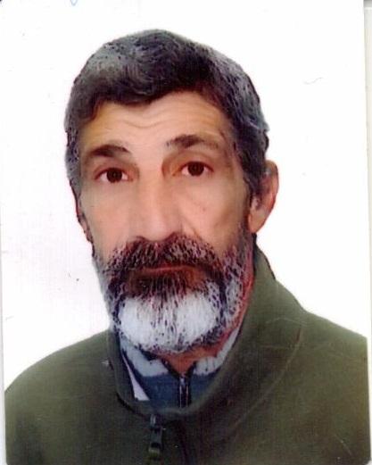 Kamel FERROUKH