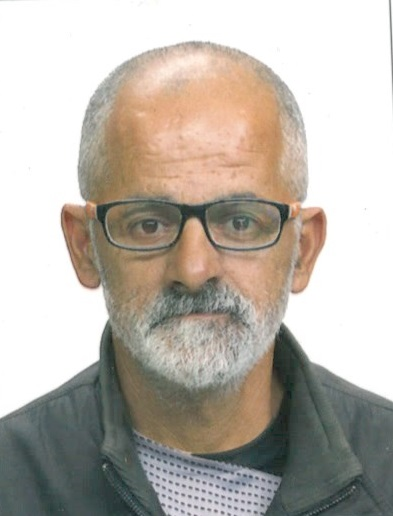 Mohamed FORSADOU