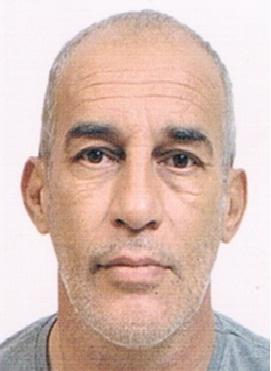 Mohamed Youcef GHENNAI
