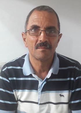 Mohamed HADJALI